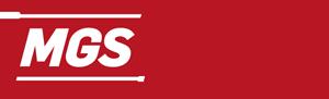 Logo mgspolska