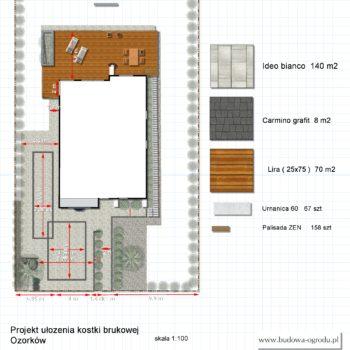 Projekt-ułożenia-kostki-brukowej